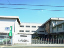 奈良県天理市二階堂上ノ庄町の周辺情報