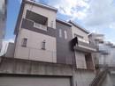 奈良県桜井市大字慈恩寺の外観