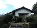 京都府南丹市日吉町保野田段ノ本の外観