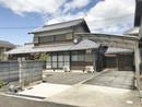 滋賀県甲賀市水口町古城が丘の外観