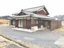 滋賀県甲賀市信楽町牧の外観