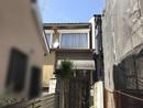 京都府京都市北区小山西大野町の外観