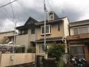 京都府京都市左京区松ケ崎芝本町の外観