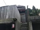 滋賀県大津市追分町の外観