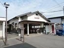 サニータウン羽倉崎駅前参番街の周辺情報