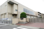 昭和町西条の周辺情報