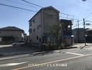寿2丁目 中古戸建の外観