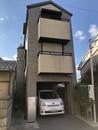 内本町 中古戸建の外観