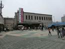 メインステージ上野の周辺情報