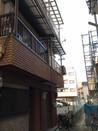 北加賀屋1丁目 中古戸建の外観