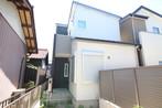 中古戸建 北名古屋市弥勒寺の外観