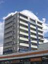アーバンシティ伊豆島田 10階の外観