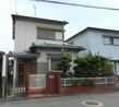 和歌山市神前・中古戸建・54034のその他