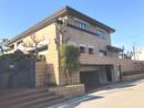 和歌山市東高松3丁目・中古戸建・53993の外観