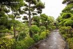 日本の文化と伝統が息づく私邸のその他