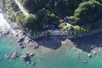 海に面すプール付き別荘のその他