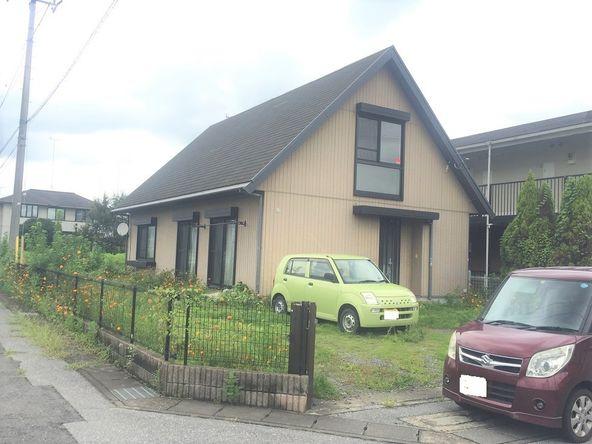 県 中古 住宅 栃木