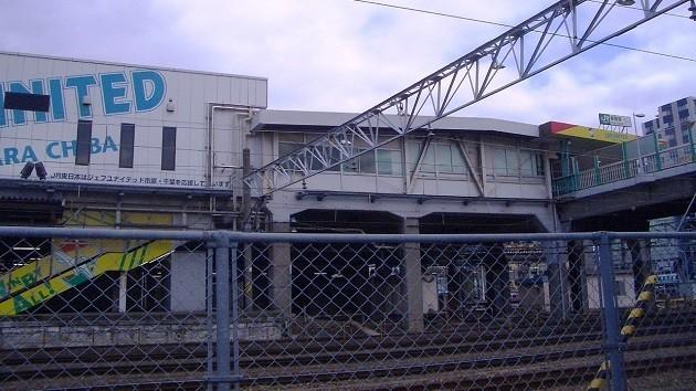 蘇我駅周辺は、子どもと一緒に楽しめるお出かけスポットがいっぱい!