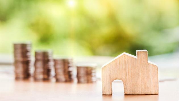 住宅ローンの借入可能額はこれで決まる!「金融機関の3つの指標」