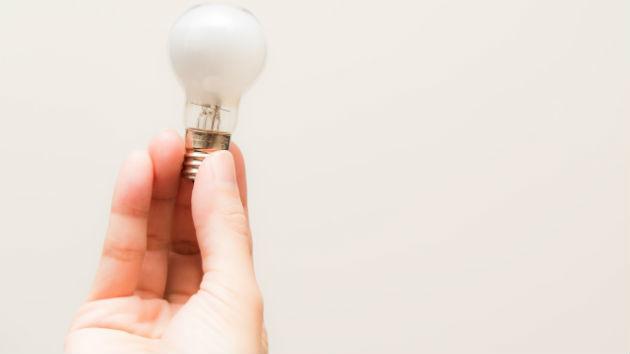 【LED照明のススメ】引越し先の白熱電球や蛍光灯、LEDに替えてお得になる?