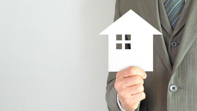 実は4月からが部屋探しのチャンス?現役大家がこっそり語る家賃「値引き」交渉術