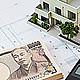 住宅購入は「信頼できる不動産会社選びで8割決まる」はホント?