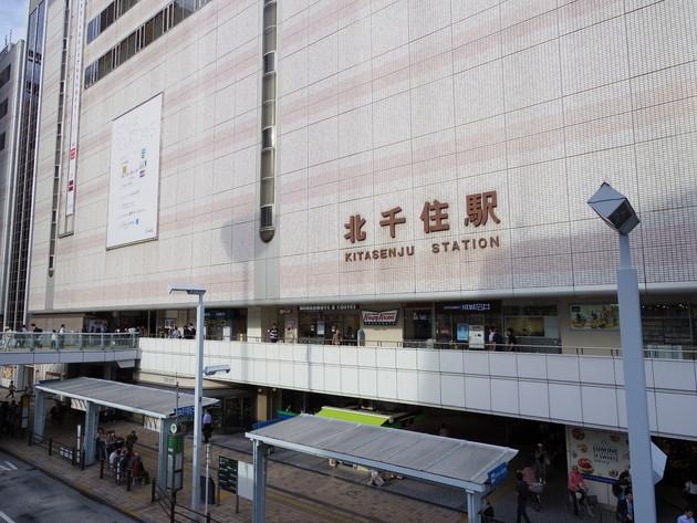 【東京23区地下鉄編】通勤が楽になる!始発駅から探すおすすめの街