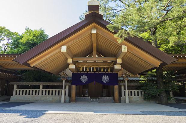 【家族で家探し】名古屋市に住むなら何区がおすすめ?住みやすさと子育て環境まとめ