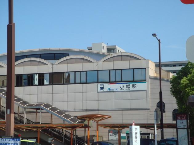 地下鉄なくても平気!名古屋市守山区の住みやすさと子育て環境