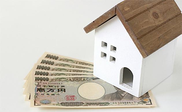 賃貸の管理費って何に使われているの?賃貸物件の管理事情