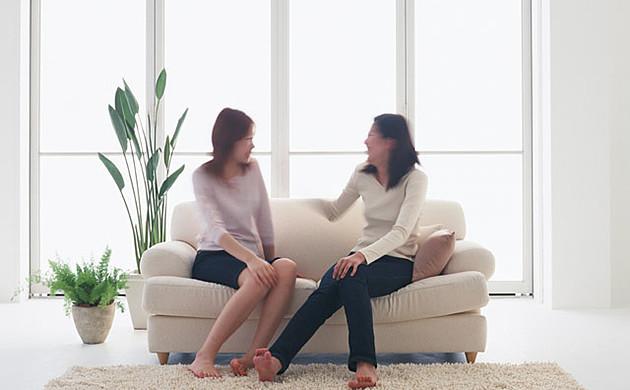 住人同士のコミュニケーションが魅力 シェアハウスのすすめ