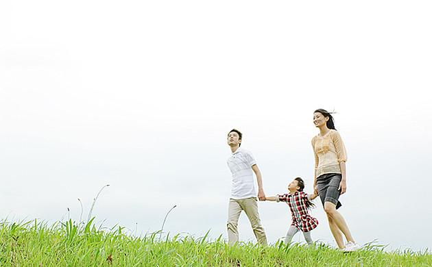 田舎暮らしのための賃貸物件の選び方