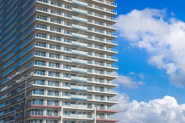資産価値の高いマンションはこうして選べ!値下がりしない10箇条