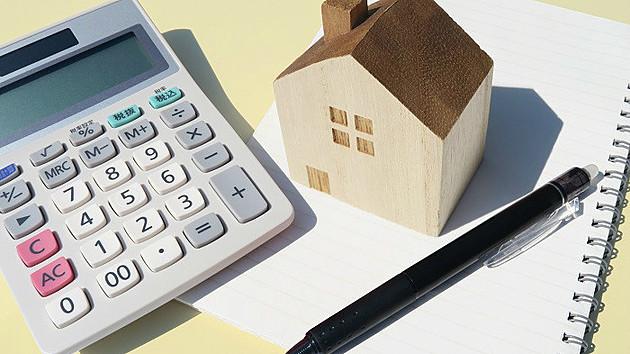 賃貸の初期費用を少しでも安く!注目ポイントは手数料