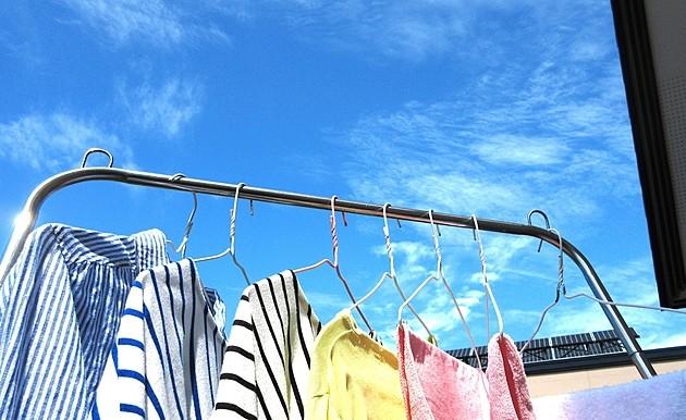 【格安物件あるある】もしも、洗濯機置き場が室外にあったら編