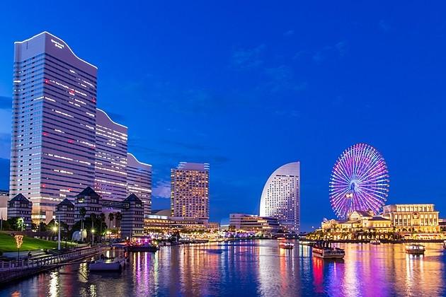 神奈川の高級住宅地ってどこ?子育てで人気の街8選