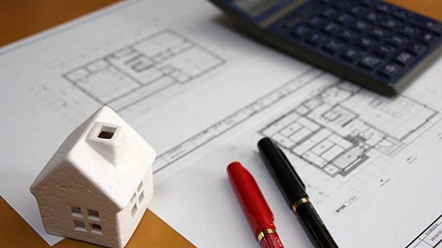 建築面積・延床面積・建物面積・土地面積の違いは?