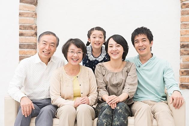 賃貸契約の連帯保証人は無職でもOK?まずは親族であることが条件
