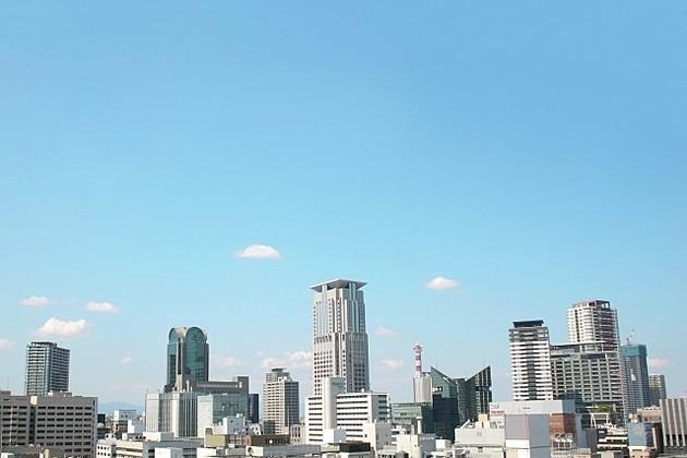 都市の地価が下落する?!不動産の「2022年問題」とは?