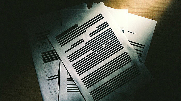 賃貸物件の入居審査で落ちる人ってどんな人?基準や審査方法とは
