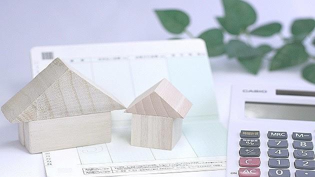 【住宅ローンの基本】予算設定に使える金利、使えない金利