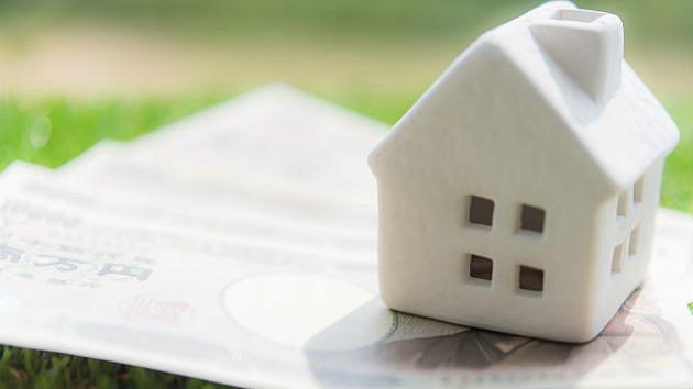 無駄な贈与税が発生?住宅購入時の親からの資金援助で注意すべきこと