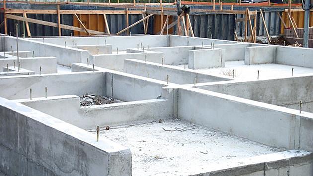 軽量鉄骨VS鉄筋コンクリート。住むならどっち!?