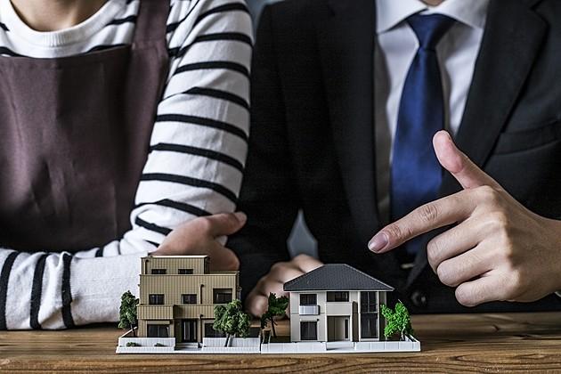 共有名義の住宅ローンはどうなる?離婚後トラブルになる「財産分与」の基礎知識