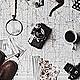 【全5種類】不動産評価額の調べ方