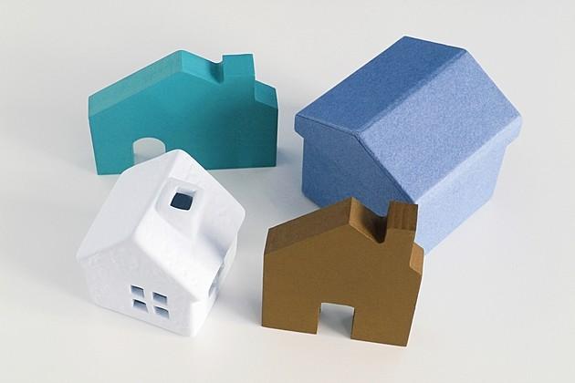低 価格 住宅