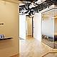 「フォトシンス」新オフィスは、光合成のように新しい価値が生まれる場所