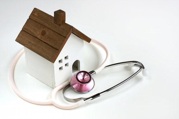 ホームインスペクション(住宅診断)とは?費用の相場は?本当に必要ある?