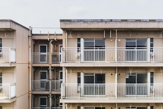 築年数が古いマンションの売却・買取方法