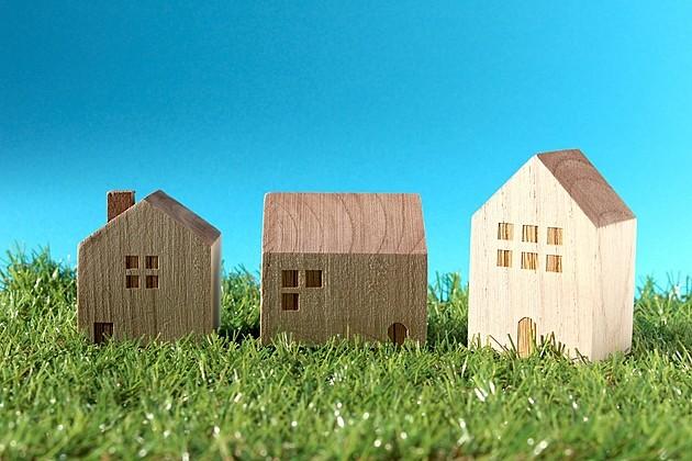 住み替え前提で中古マンションを購入・売却してメリットを享受しよう